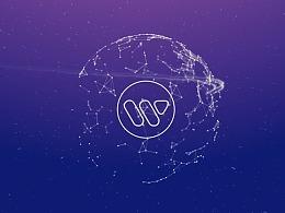《we token》—三维动画—安戈力影视