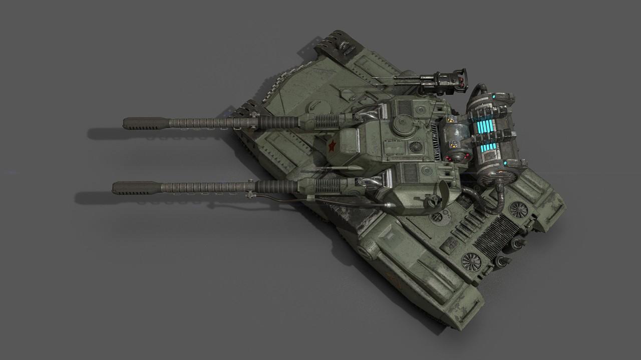启蒙2713 天启坦克 科技时代系列变形战车儿童益智... _阿里巴巴