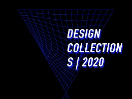 LAZY DESIGN COLLECTION S | 2020
