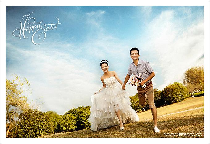 合肥哪家婚纱摄影坑人_合肥十大婚纱摄影排行