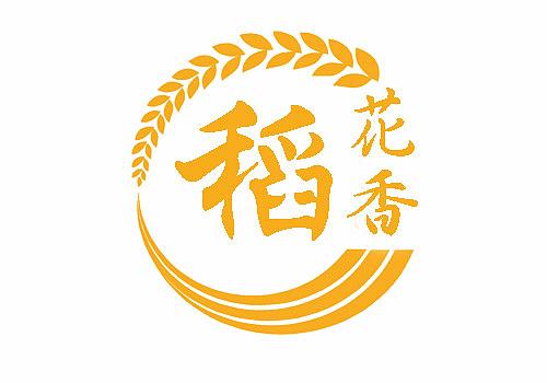 一系列logo|平面|标志|微风向暖_0209 - 原创作品图片