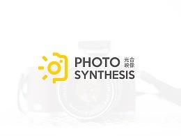 PHOTO SYNTHESIS·光合映像   阿金设计案例