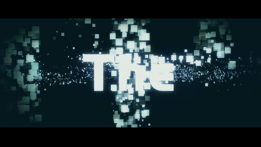 查看《《光环3》 Title 预告高清重制版》原图,原图尺寸:1920x1080