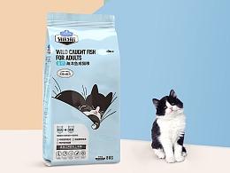 新时代宠物品牌包装设计该如何升级?——厚启设计
