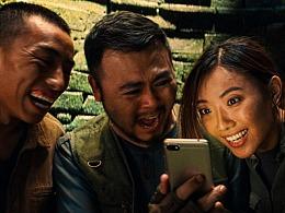 京东金融App——你这个广告怎么这样?!