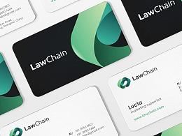 律链 | LawChain
