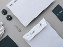 2018标志设计 1.0
