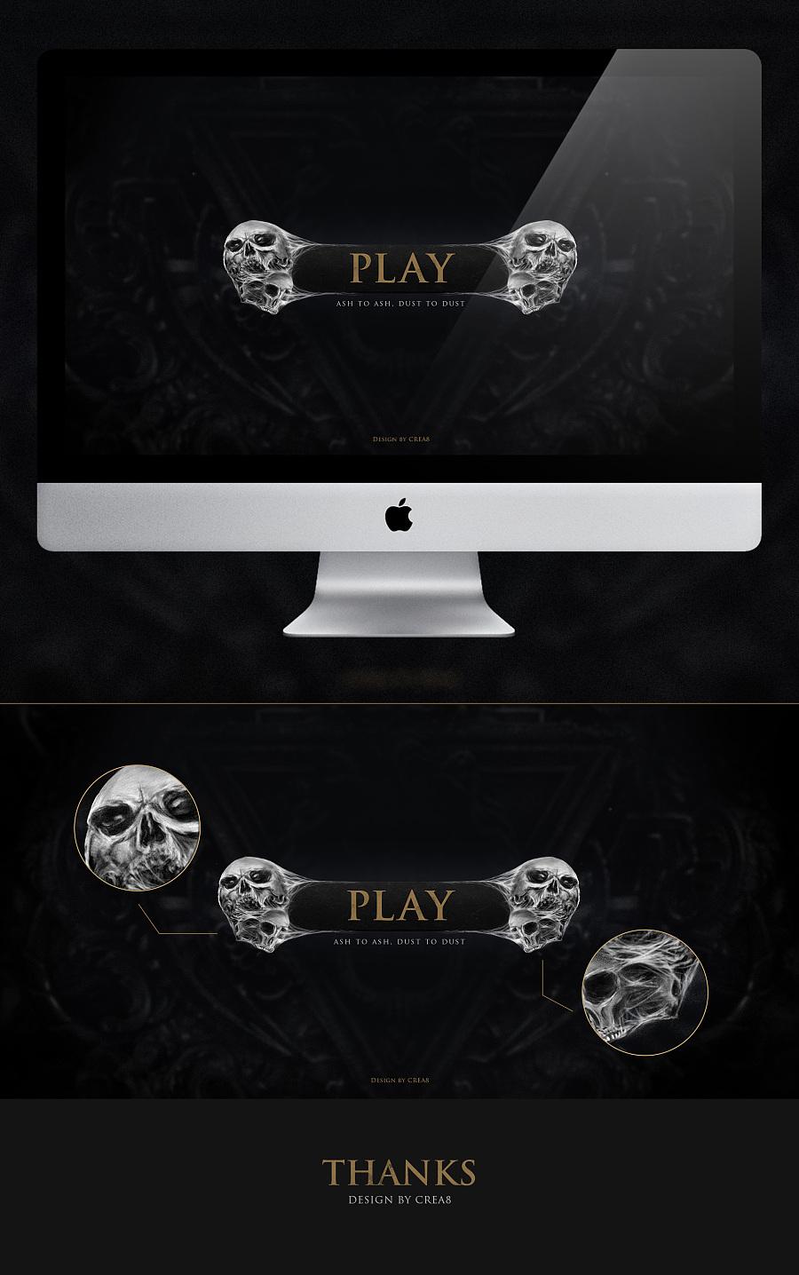 查看《skull skull skull》原图,原图尺寸:1920x3063