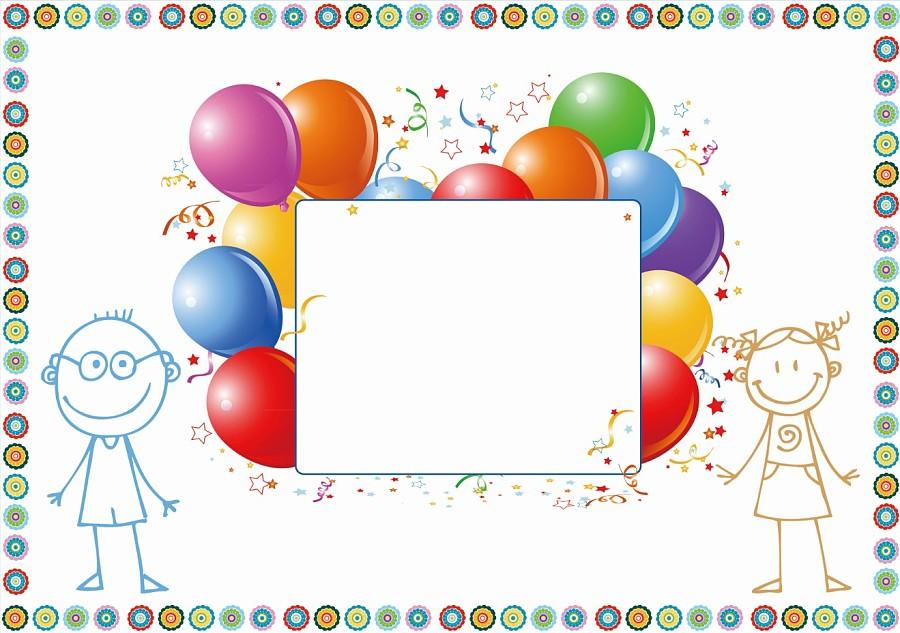 教师节卡片设计图片