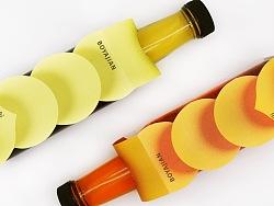 橄榄油 / 包装设计