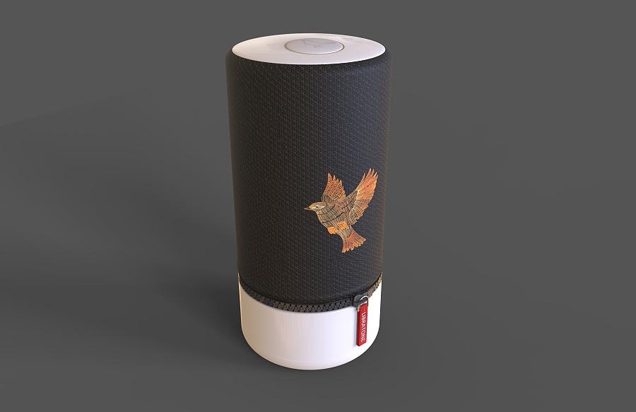 查看《刺绣夜莺鸟》原图,原图尺寸:1800x1166