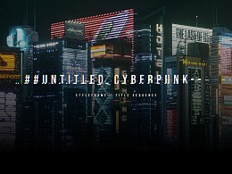 ##UNTITLED_CYBERPUNK--