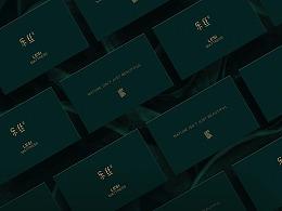 乐丝家具(床垫)品牌视觉升级策略分享