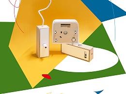 SoundSynthesizers - 声音合成器摄影展示