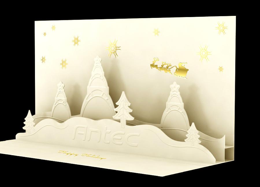 查看《2010创意圣诞贺卡》原图,原图尺寸:1162x835