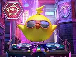 WISEMIND - 消除者联盟3D品牌H5 by 玖作文化