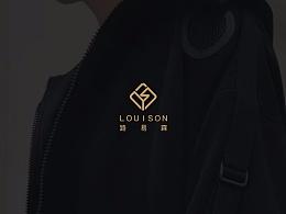 路易森LOU I SON