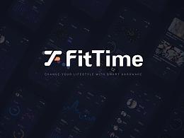 FitTime_V3.0.0改版总结