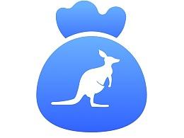 钱袋子logo