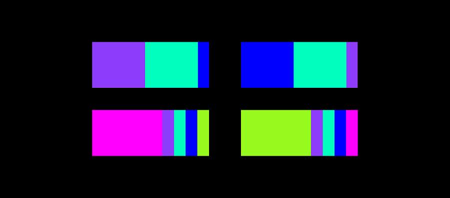 查看《■■腾讯音乐娱乐《YO!BANG》品牌形象&节目包装设计》原图,原图尺寸:4726x2083