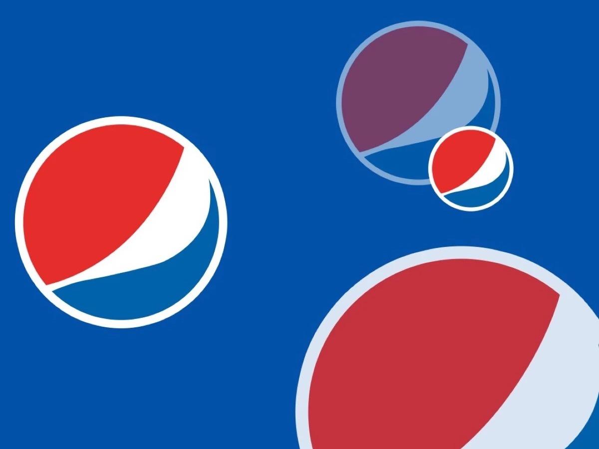 百事可乐-世界杯包装设计图片