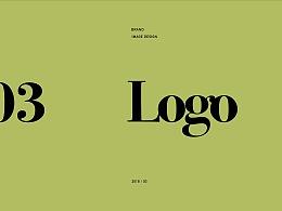 |部分品牌视觉设计|2018|03|