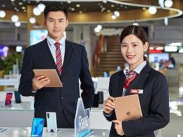 南京视觉摄影-南京平面广告摄影-京东五星品牌广告摄影