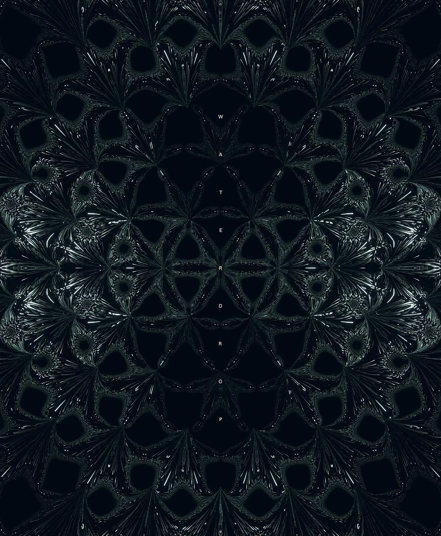 查看《水滴 . 三体II黑暗森林 . 概念图》原图,原图尺寸:1400x1700