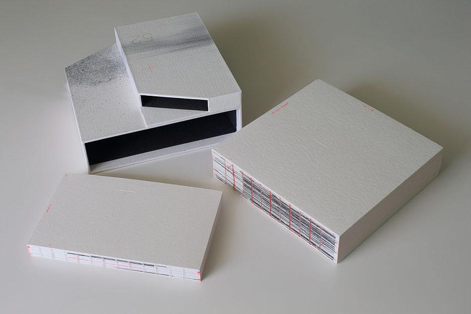 部分书籍设计作品图片