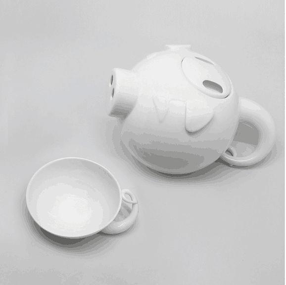 创意茶具!品质生活!图片