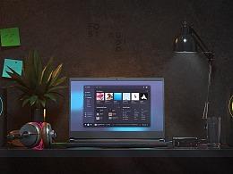 Fosi Audio DAC Q4 Sequence Design