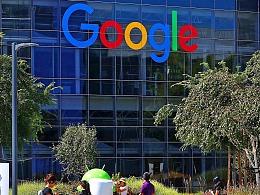 成功入职谷歌后,说说我是如何通过2次面试并收到 Offer