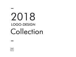2018标志合集