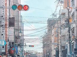 日本(手机壁纸)