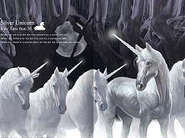 Unicorn-Test Project