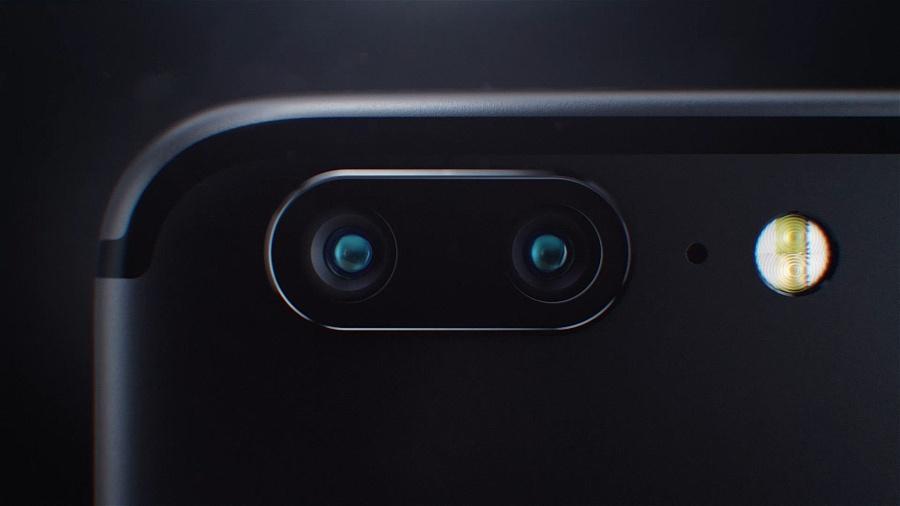 查看《ONEPlus 5 | 5T》原图,原图尺寸:1920x1080