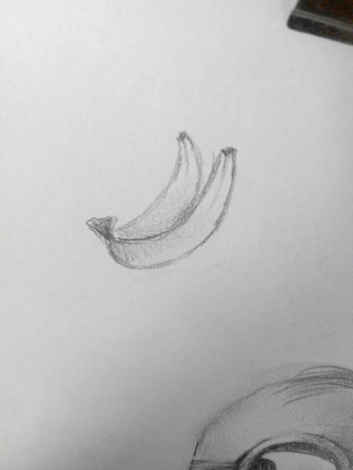 手绘小黄人|肖像漫画|动漫|伊乆