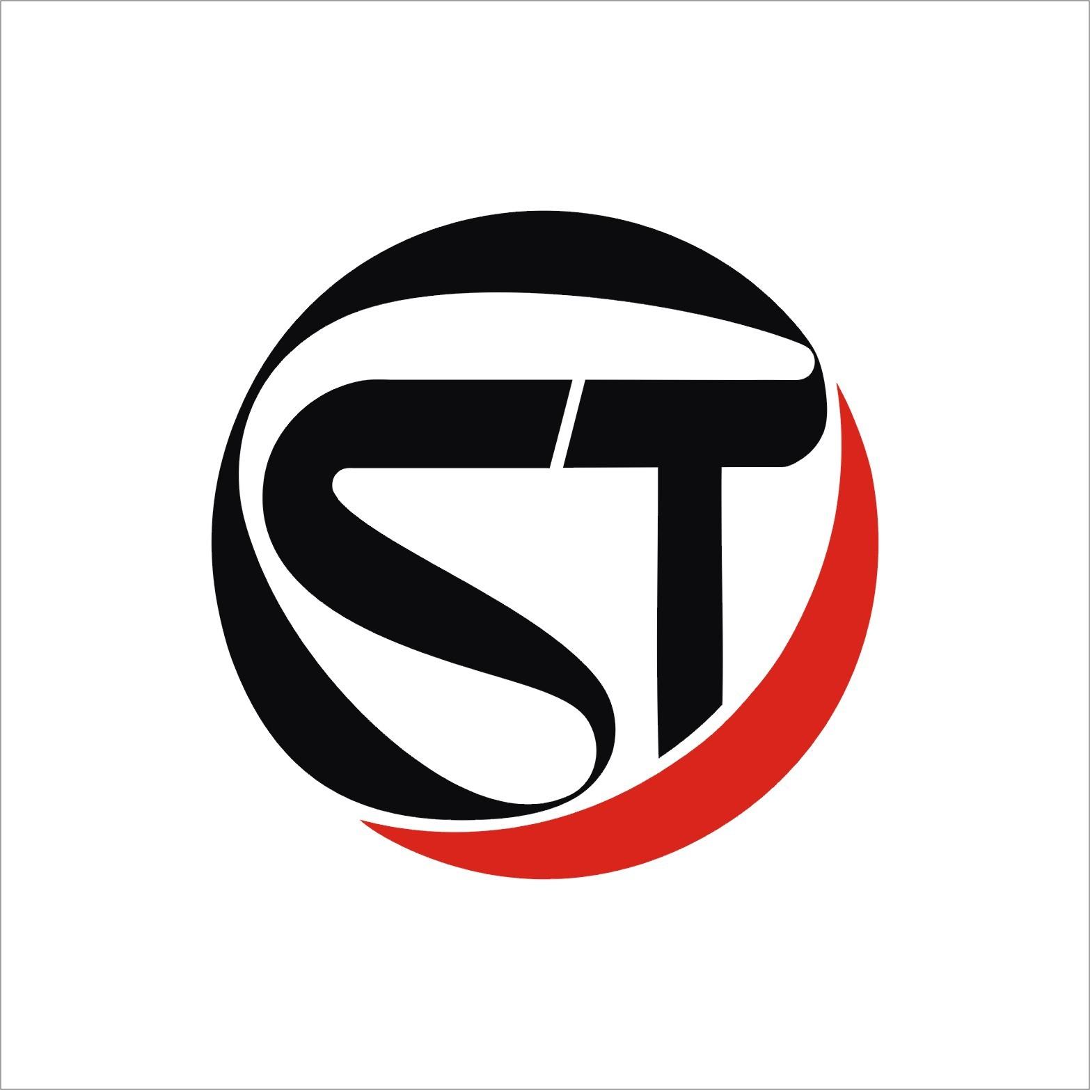 logo 标识 标志 设计 矢量 矢量图 素材 图标 1566_1566图片