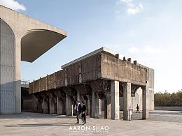 龙美术馆 | Long Museum