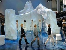 时尚奢侈品行业面临气候危机时如何改变?