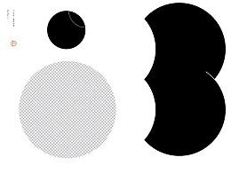 弘弢设计 | 海报设计-禅心