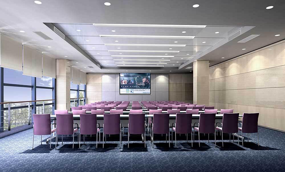 会议室 1000_604图片