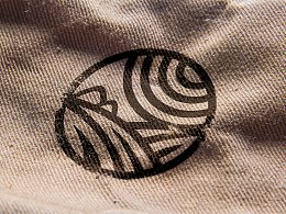 德熹农业logo设计