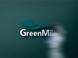 GreenMile | VIS