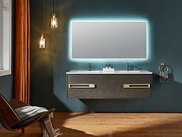 一波浴室柜场景拍摄-2020合集