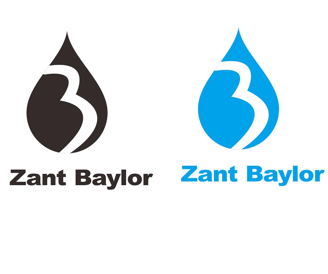 杯子logo图片