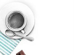 茶具+餐具
