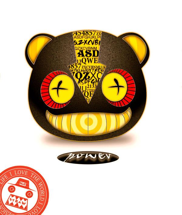 查看《Pandapower》原图,原图尺寸:600x711