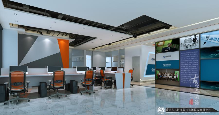 【麦奥电商办公室】-新都办公室办公|新都设计设计温度数据采集图片