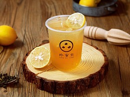 复古台湾奶茶系列拍摄|茶饮&饮品摄影|上海魔摄视觉